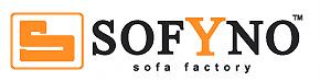 Sofyno