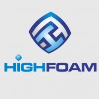 Матрасы HighFoam™