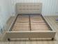 Кровать подиум CHOCOLATE ортоленд 3