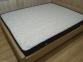 Кровать подиум CHOCOLATE ортоленд 9