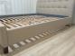 Кровать подиум CHOCOLATE ортоленд 5