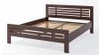 ФРЕЗИЯ- Деревянная кровать Camelia